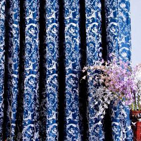 Купить ткань Adeco артикул 5828 цвет 11092