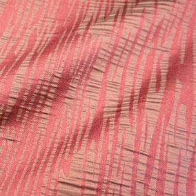 Купить ткань Adeco артикул 6134 цвет 10