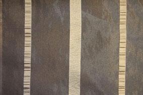 Сиртекс артикул 14013 цвет 7535 каталог Monza