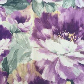 Купить ткань Adeco артикул L127 цвет 2