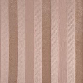 Anka Haymana line цвет 2