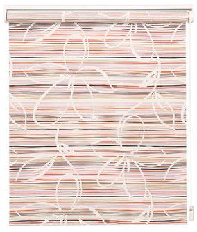 купить рулонные шторы в Пушкино