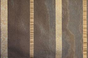 Сиртекс артикул 14013 цвет 0304 каталог Monza
