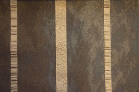 Сиртекс артикул 14013 цвет 0727 каталог Monza