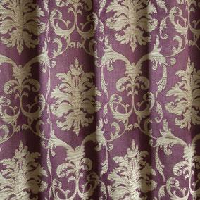 Купить ткань Adeco артикул 6790 цвет 02