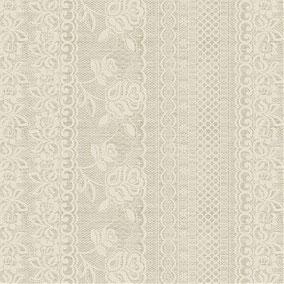 купить ткань Dorset, заказать покрывало, купить покрывало