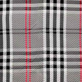 купить ткань Lesmes, заказать покрывало, купить покрывало