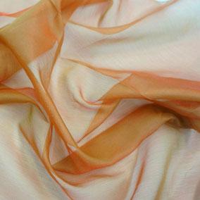 Купить ткань Adeco артикул 4000 цвет 11
