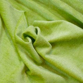 Купить ткань Adeco артикул 78193 цвет 539