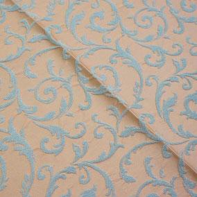 Купить ткань Adeco артикул 198706 цвет L5