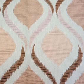 Купить ткань Adeco артикул 87158 цвет v06