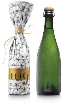 109 de Loxarel Classic Penedes