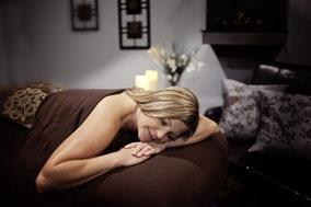 sweedish relaxing massage, relaxation massage, swedish massage, massage,