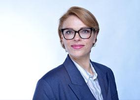 Steuerberatung Berlin - Elena Toma