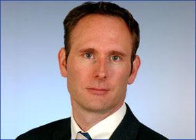 Dr. Paul Ilten - Unternehmensberatung