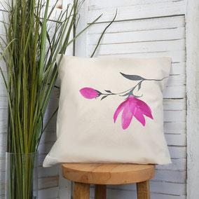 WARE FREUDE, Manufaktur für besondere Post- und Klappkarten auf Naturpapier, handveredelt, bunt und fröhlich