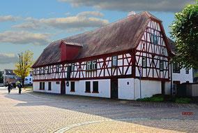 Bilder von Pfungstadt