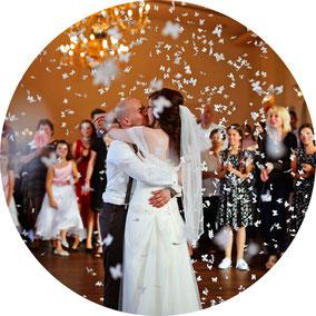 Reportage_Partyfotos_Hochzeit_Hochzeitsfotografin_Recklinghausen