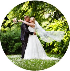 Portraitfotos_Hochzeit_Hochzeitsfotografin_Dortmund