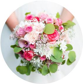 Detailfotos_Hochzeit_Hochzeitsfotografin_Erkenschwick