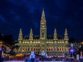 MAG Lifestyle Magazin online Christkindlmärkte Österreich geschlossen Corona Christkindlmarkt Advent Vorweihnachtszeit Tradition