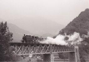 MAG Lifestyle Magazin Reisen Urlaub Bahnreisen Europa Züge Eisenbahn Istanbul Hellas Orient Express Akropolis Bäderzüge Italien Jugoslawien Kroatien Spanien 80er Jahre vor Corona Coronakrise