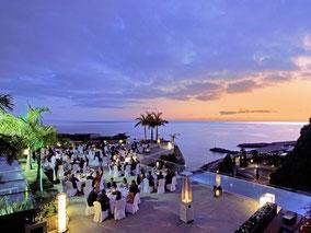 MAG Lifestyle Magazin Reisen Urlaub Madeira Blumeninsel Hotels Luxus Luxushotels Winter Weihnachten sunny sales Savoy Palace Saccharum Resort SPA