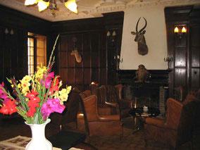 MAG Lifestyle Magazin Urlaub Reisen Ungarn Röjtökmuzsaj Schlosshotel Szidónia Spa Hotel Manor House