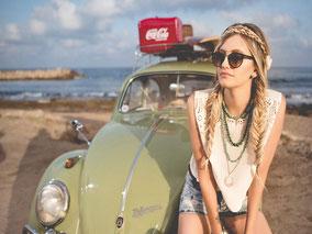 Virtuell verreisen - Reisen in Zeiten von Corona & Lockdown, MAG Lifestyle Magazin Travel - das kostenlose online Magazin für Reisen & Urlaub