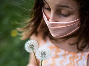 MAG Lifestyle Magazin Selbstfürsorge online Coaching Hilfe psychische seelische physische Gesundheit mental gesund Hilfe Deutschland Corona Krise