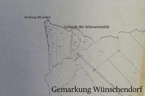 Bild: Teichler Schwarzmühle Wünschendorf