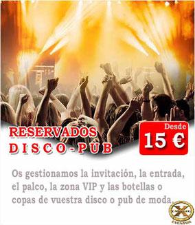 circuito de sauna spas en Córdoba