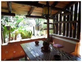 Ferienhaus in Costa Calma mieten.