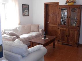 Ferienhaus und Finca mieten in Costa Calma