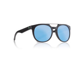 Dragon Prefect Sunglasses