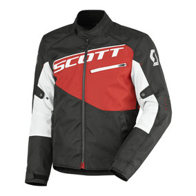 Scott Sport 2 DP Blouson Jacket
