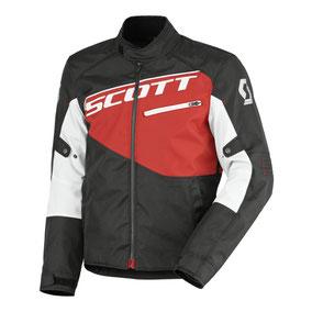 Scott Sport 2 DP Blouson Jacket