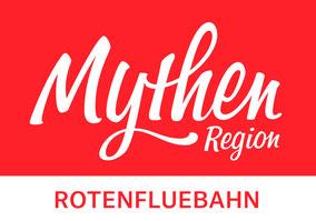 Logo Mythen Region Kategoriensponsor Gersauer Silvesterlauf