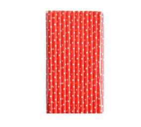 strohhalme-papier-punkte-haendler-wiederverkaeufer