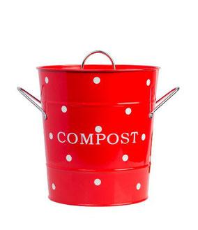 kompost-eimer-kueche-haendler-wiederverkaeufer