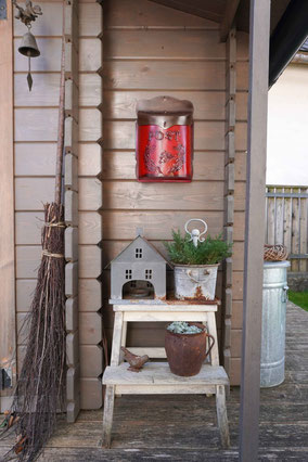 wohnaccessoires und deko für händler im  b2b shop