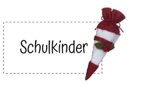 www.blumenkinderwerkstatt.de
