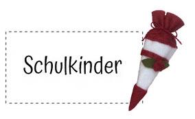 www.blumenkinderwerkstatt.de Schulkinder