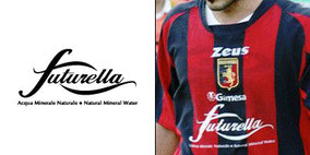 AS Calcio Potenza - 05/06