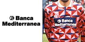 Potenza Calcio - 93/94