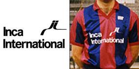 Potenza Calcio - 88/90