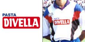 Potenza Calcio - 92/93