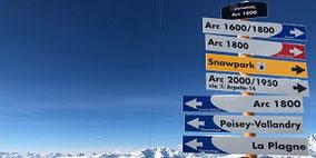 arc 1950  Savoie  le marny, appartement à louer de particuliers à particuliers, appartement location privée, vacances au ski, arc1950, skis aux pieds, les arcs 1950, vacances à la montagne, résidence tarentaise, paradiski, bourg-st-maurice