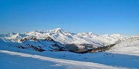 mont blanc Savoie  le marny, appartement à louer de particuliers à particuliers, appartement location privée, vacances au ski, arc1950, skis aux pieds, les arcs 1950, vacances à la montagne, résidence tarentaise, paradiski, bourg-st-maurice