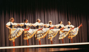 Ballett, Balet, Dance, Tanz, Arabesque, Pilates, Pilates Studio, 3054 Schüpfen, Seeland, Erika Nussbaumer, Music, Klassik